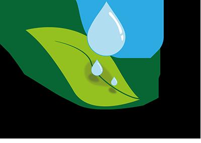 Grupo Desarrolla participa en el desarrollo de una plataforma para la gestión automática del riego y fertirriego en cultivos hortofrutícolas