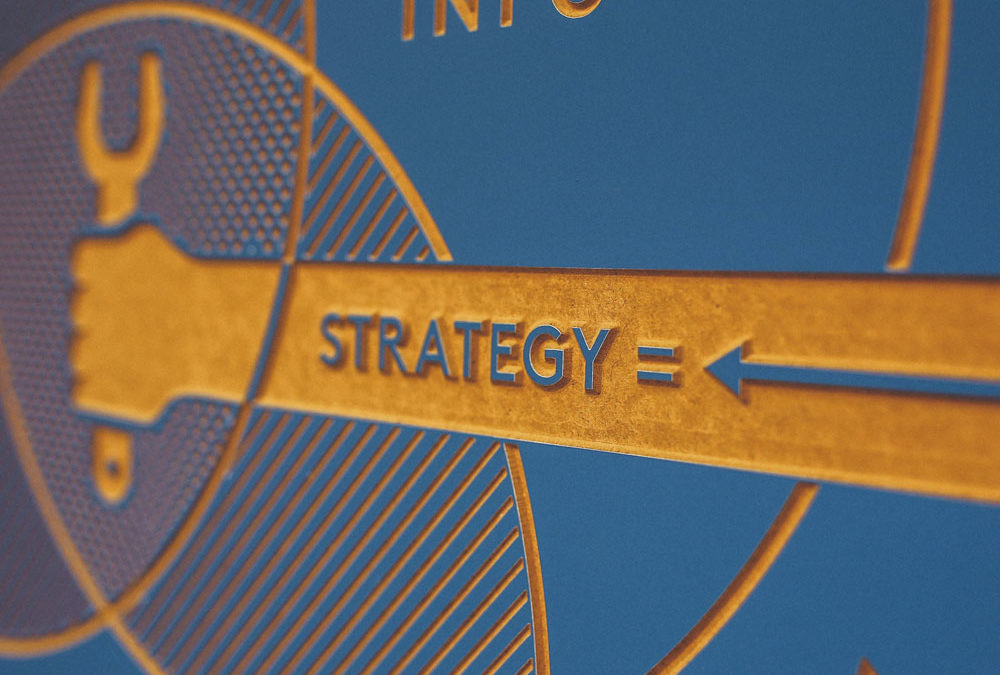 ¿Qué puede hacer un embudo de ventas local para tu negocio?