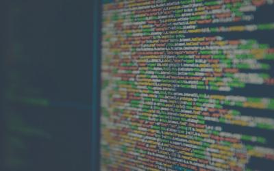 Un mundo de datos por descubrir