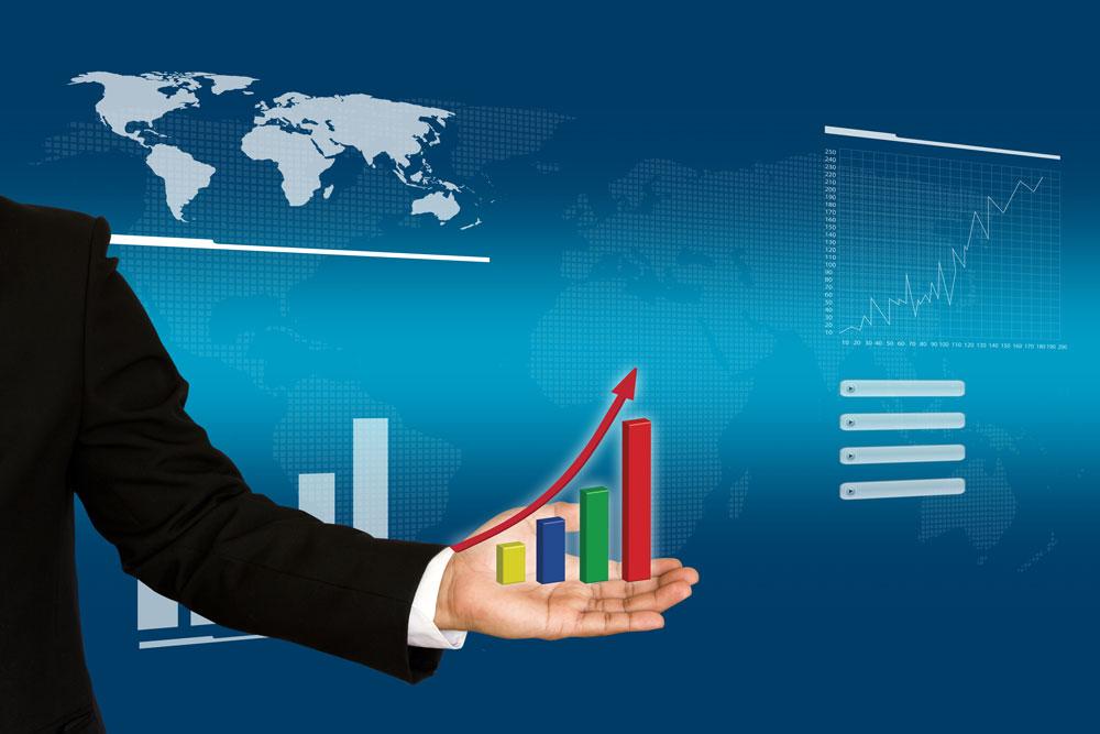 Conoce los 7 beneficios que le aporta el Marketing Digital a las PYMES
