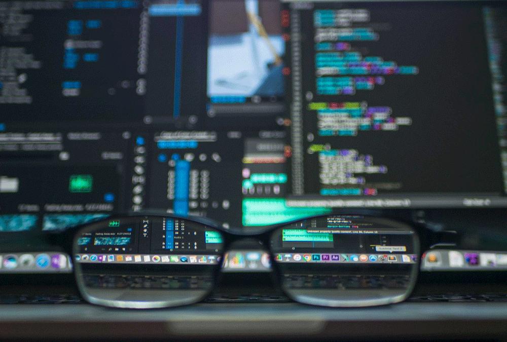 ¿Conoces la diferencia entre Big Data y Business Intelligence?