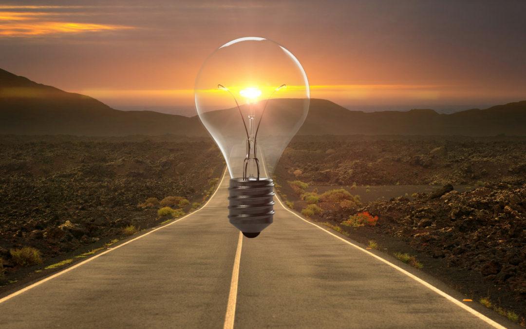 El ecosistema de innovación
