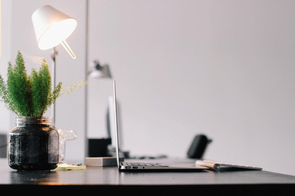 Descubre las ventajas de la metodología KANBAN para tu empresa.