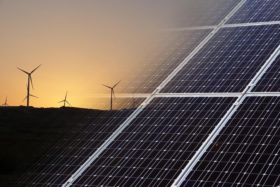 Buenas prácticas energéticas y certificación de la ISO-50001