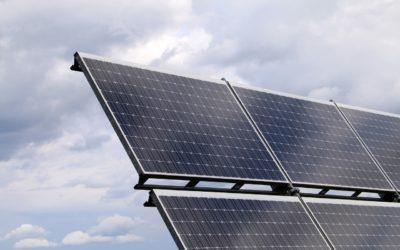 Effergy Energía apoya un proyecto internacional IBEROECA