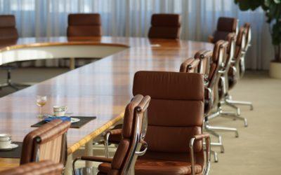 Los beneficios del Lean en una Gran Cooperativa