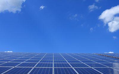 EFFERGY seleccionada para ayudar a optimizar la energía en una entidad financiera
