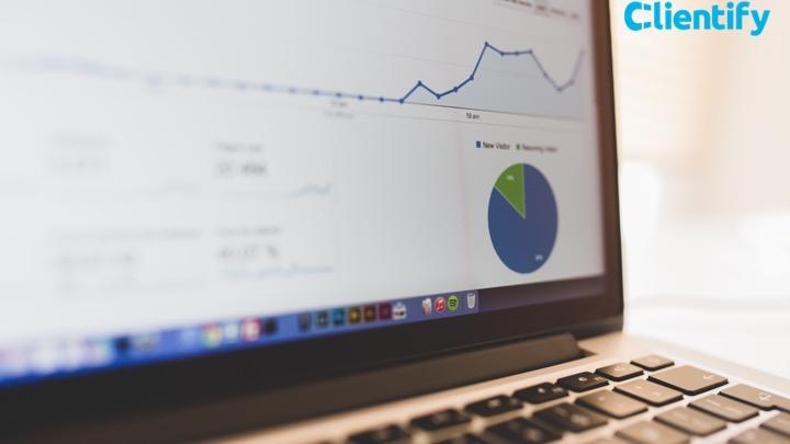 Conecta Google Ads con Clientify e identifica a los clientes que generas a través de tus campañas