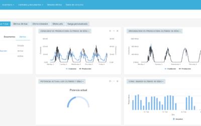 Effergy – Smart-e amplía su gama de servicios